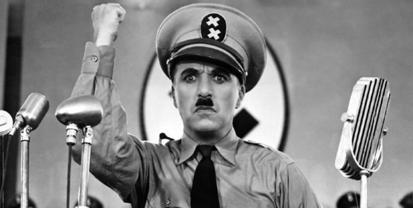 the-great-dictator_592x299