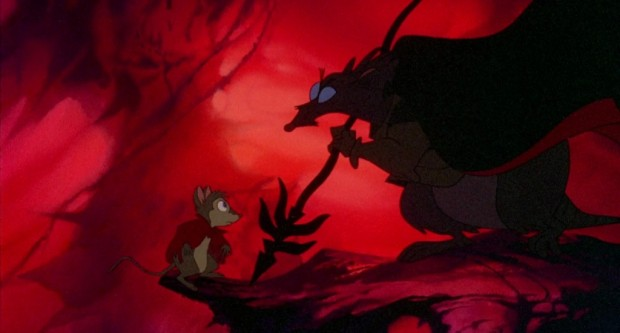 The-Secret-of-NIMH-1024x550