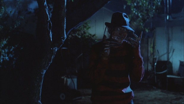 the-top-10-kills-of-freddy-krueger-a-nightmare-on-elm-street-1984-0c34a57c-bad1-4711-a88e-a22d6d155390