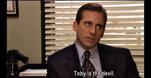 toby-is-the-devil