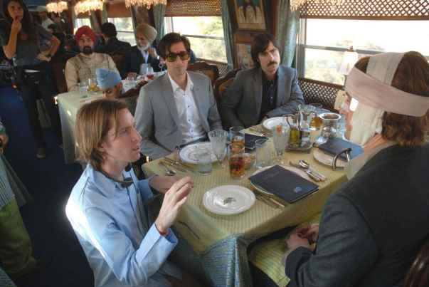 2007_the_darjeeling_limited_012