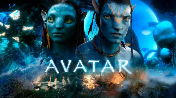 243876-avatar-poster