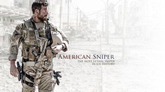 american-sniper-full-movie-online