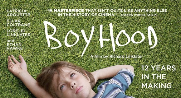 Boyhood-poster-quad