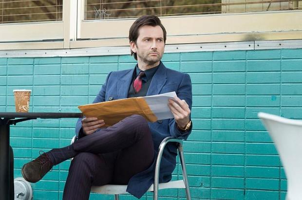 David-Tennant-chair-in-Jessica-Jones