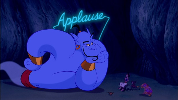 disney-aladdin-prequel-movie-genie
