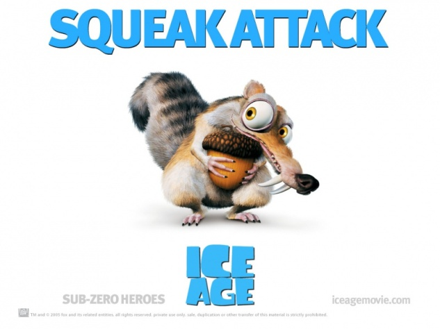 ice_age_2_squirrel_movie_poster-800x600
