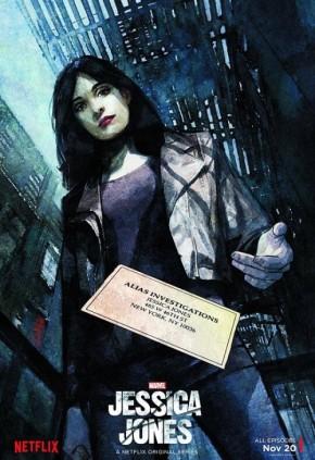 Jess-Jones-Poster-65f9b