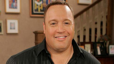 kevin-james-ap-2012