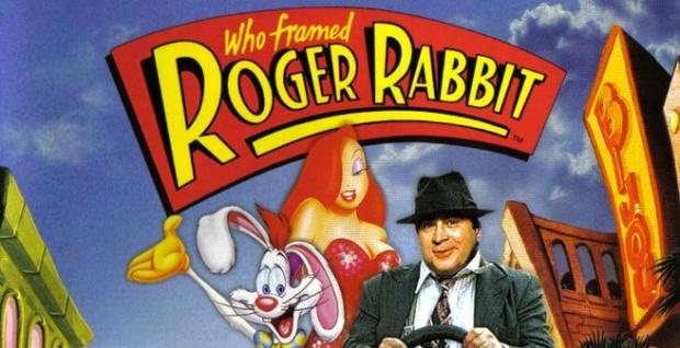 rabbit_banner
