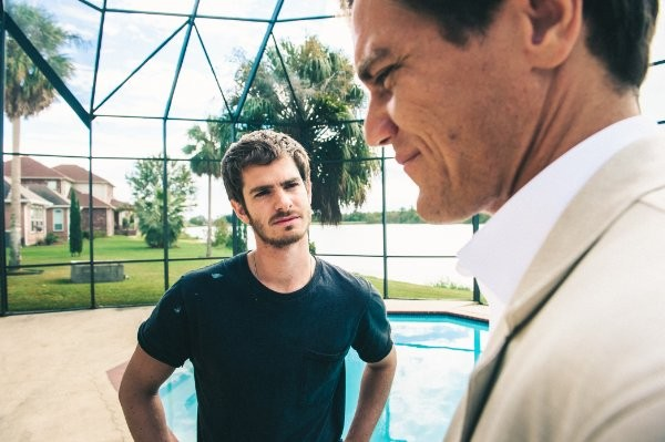 99 Homes 3