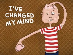 change-my-mind-felipe-valdivieso