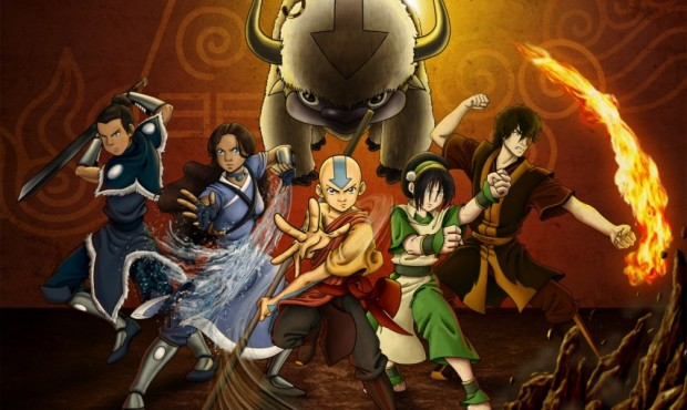 Gaang_by_Allagea-avatar-the-last-airbender-20547840-1280-1024-854x510