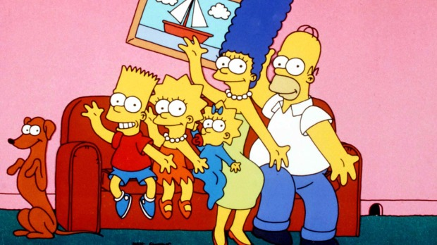 The-Simpsons-KeyArt-02-16x9-1