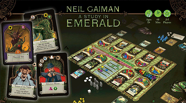emerald-box-back-dtl