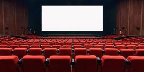 movie-theater-revival-setup