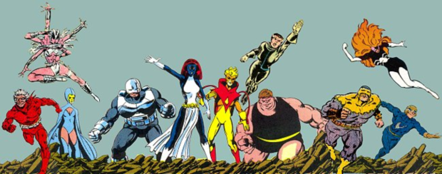 Mystique's_Brotherhood_of_Mutants