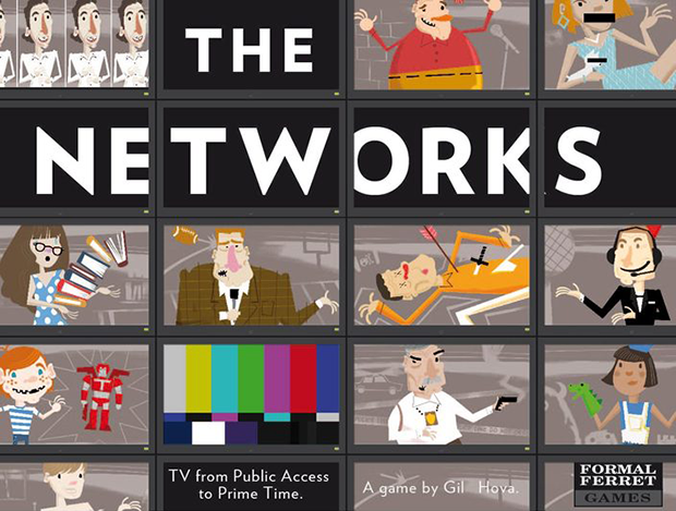 networks2