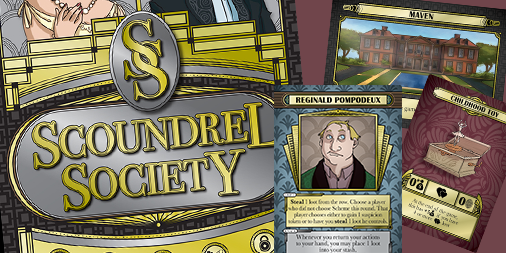 scoundrel-society-feature-image