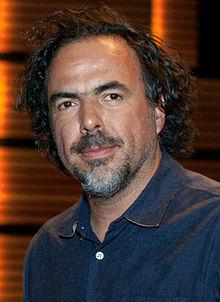 Alejandro_González_Iñárritu_2014