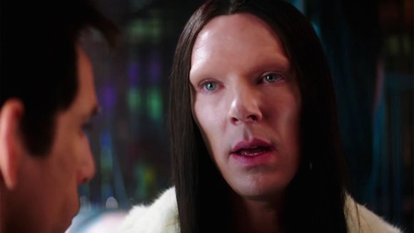 benedict-cumberbatch-zoolander-trailer-trasngender-androgynous-lgbt__oPt
