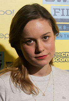 Brie_Larson_(cropped)