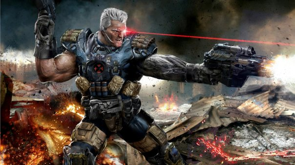 cable_by_uncannyknack-d6ppiq2