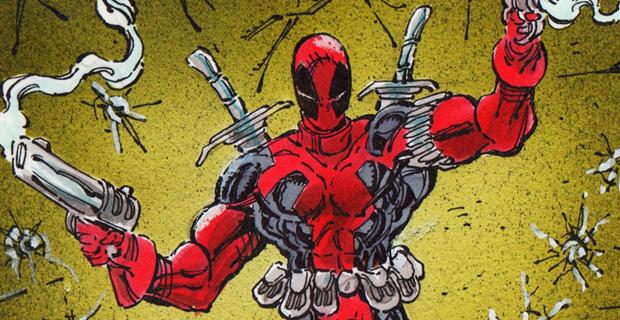 Deadpool-Card-Art-by-Rob-Liefeld