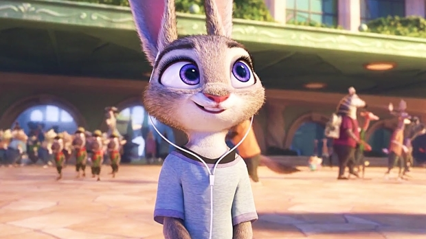 1026706-watch-new-zootopia-clips-reveal-dazzling-production-design