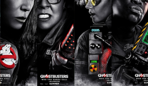 7228411_ghostbusters-2016-meet-the-cast-in-new_t75c0340f