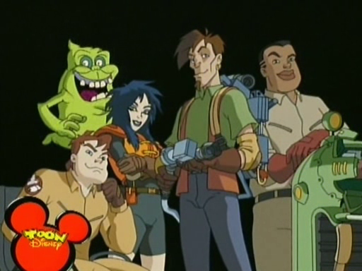 Extreme-Ghostbusters-Cast-1