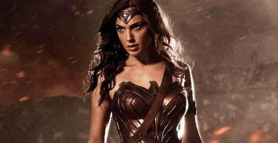 Gal-Gadot-Wonder-Woman-Costume-570x294