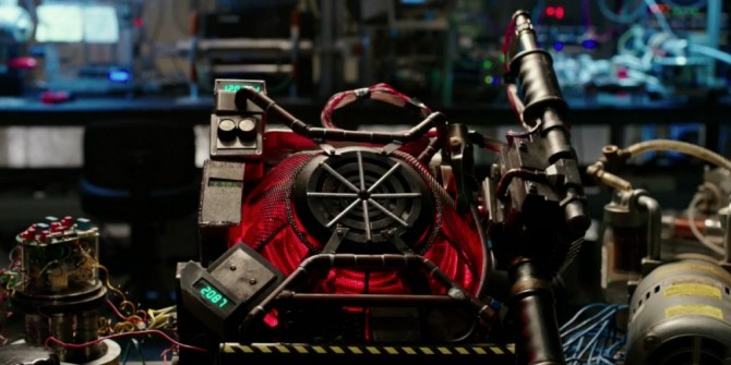ghostbusters-movie-2016-proton-packs