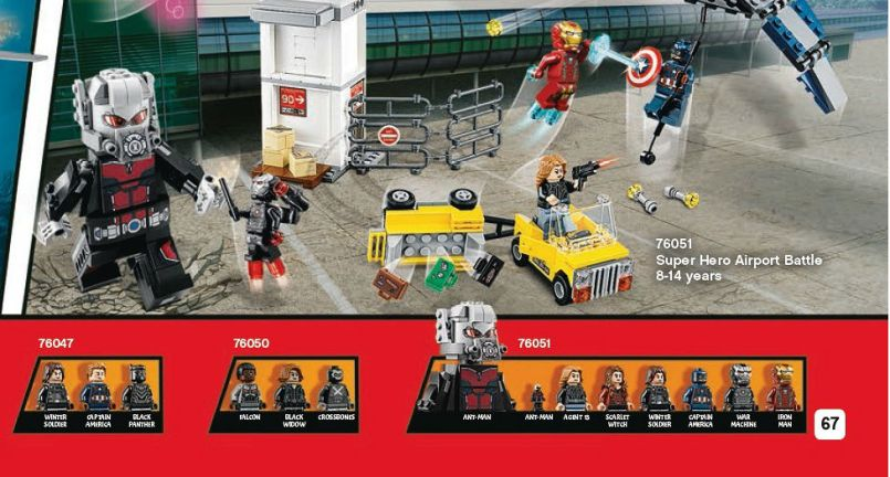 lego-just-revealed-a-giant-captain-america-civil-war-spoiler-763574