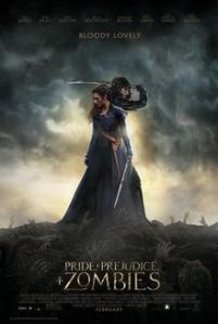 Pride_and_Prejudice_and_Zombies_poster
