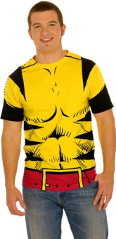 wolverine-vest-t-shirt-80stees