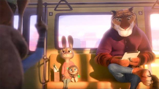 zootopia-trailer-movie1-728x409