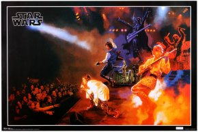 ea73_star_wars_rocks_poster