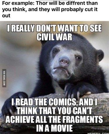 elitism geeks