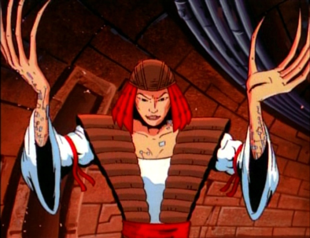 Lady-Deathstrike-X-men-The-Animated-Series-femme-fatales-11692379-704-540-1-