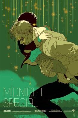 mondo-midnight-special-final