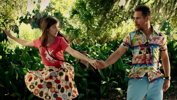 Mr-Right-Anna-Kendrick-Sam-Rockwell