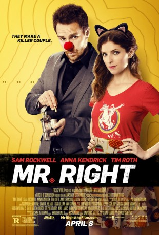 mr-right-poster-sam-rockwell-anna-kendrick