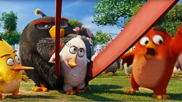 1401x788-The-Angry-Birds-Movie
