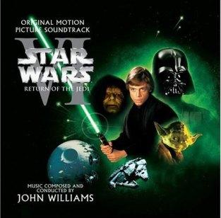 Return_of_the_Jedi_2004_cover.jpg