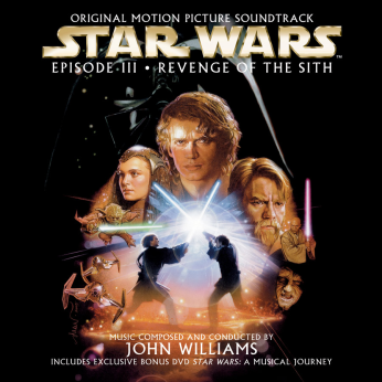 revenge-of-the-sith-soundtrack.png