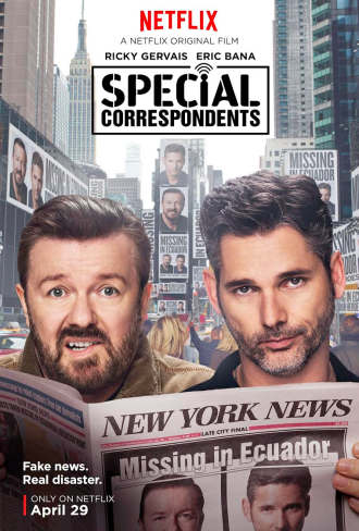 special-correspondents-key-art