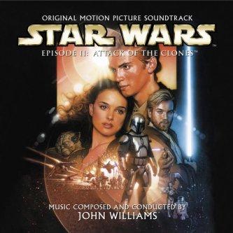Star_Wars_Episode_II_Attack_of_the_Clones_(soundtrack).jpg