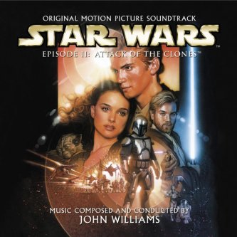 Star_Wars_Episode_II_Attack_of_the_Clones_(soundtrack).jpg