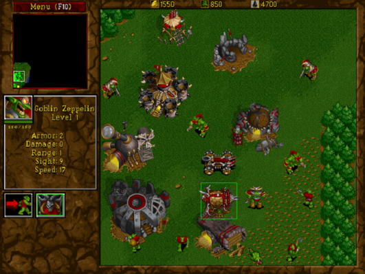 1995-warcrft2-1